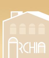 Archia CG's Logo