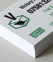 VPC Business Cards