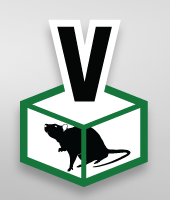 Victory Pest Control Logo