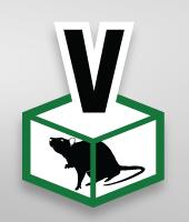 Victory Pest Control Logo