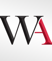 Watsons Architectural Ltd. Logo